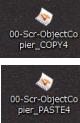 copy-line0