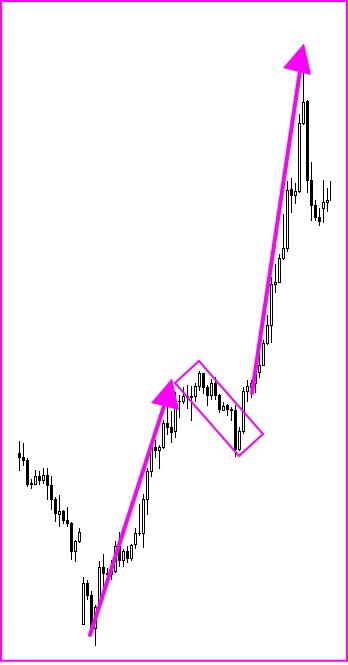 blake-trade7
