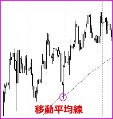 nadir-trade2