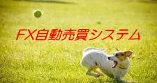 top-kiji240