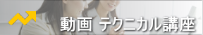 blog_import_54b208e50672c