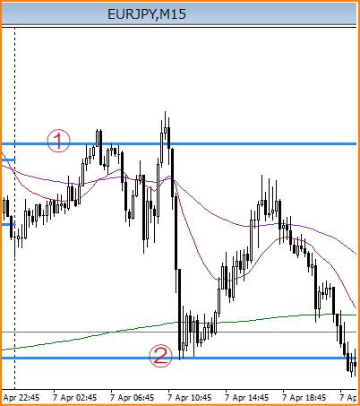 nadir-trade10